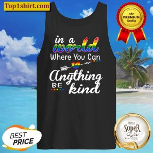 Lgbt Lgbtq Rainbow Pride Pride Month Lgbt Ally Tank Top