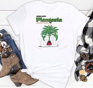 Plantasia Shirt