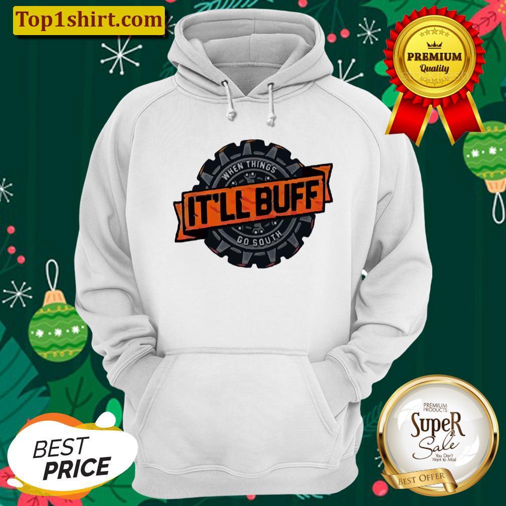 Braydon Price T-shirt Unisex Hoodie